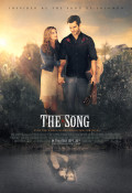 the-song-poster