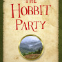 The_Hobbit_Party_Distributor