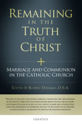Remaining_in_the_Truth_of_Christ_Distributor