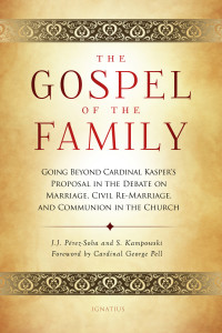 The_Gospel_of_the_Family_Distributor
