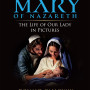 Mary_of_Nazareth_Book_Distributor