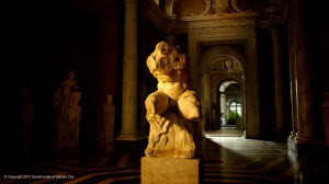 The-Belvedere-Torso