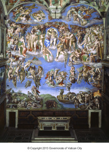 The-Universal-Judgement_Michelangelo