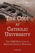 Coup_at_Catholic_University_Distributor