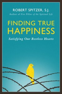 Finding_True_Happiness_Book Cover