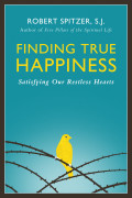 Finding_True_Happiness_BookCover