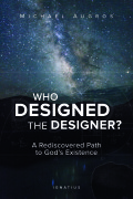 Who_Designed_the_Designer_BookCover