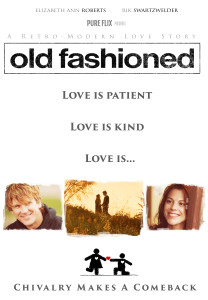 Old Fashioned DVD FInal - bigger font BOLDED-2