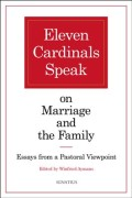 Eleven-Cardinals-Speak-on-Marriage-and-the-Family