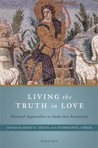 Living-the-Truth-in-Love