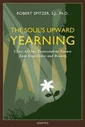 The-Souls-Upward-Yearning