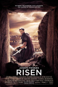 Risen revised one sheet Feb date