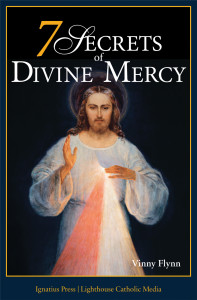 BookCover7SecretsofDivineMercy