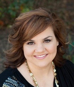 Abby Johnson 1