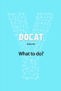 121005-DOCAT-What to do?